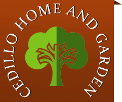 Cedillo Home and Garden